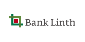 banklinth logo